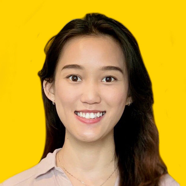 Dr Yu Jie Tan